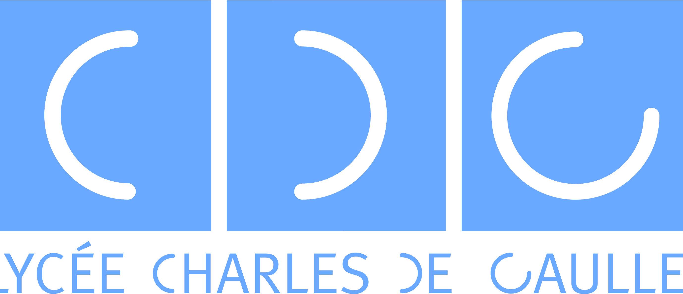 logo lcdg couleur.jpg